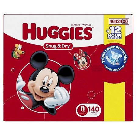 huggies-snug-dry-diapers-super-packs-printable-coupon