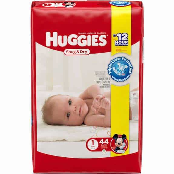 huggies-snug-dry-diapers-superpacks-printable-coupon