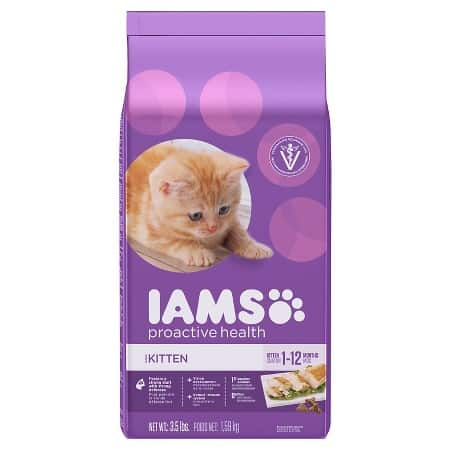 iams-dry-cat-food-3-5-lbs-bags-printable-coupon