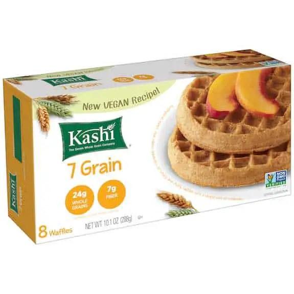 Kashi-7-Grain-Waffles-8ct-Printable-Coupon