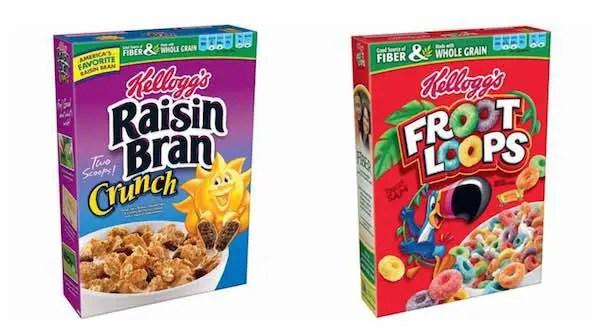 kelloggs-raisin-bran-froot-loops-cereal-printable-coupon