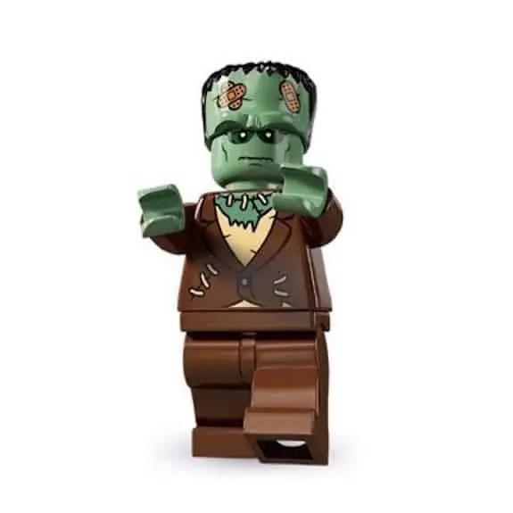 lego-frankenstein-printable-coupon