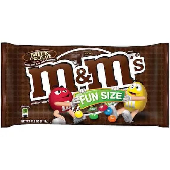 M&Ms-Candy-Bags-11oz Printable Coupon