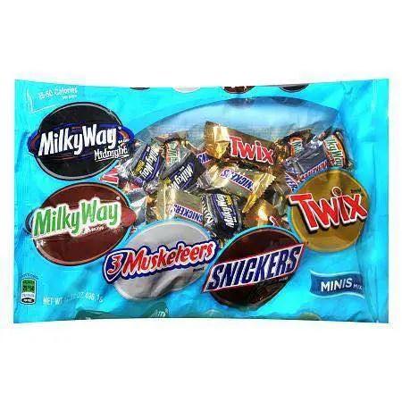 mars-mini-candy-bags-printable-coupon