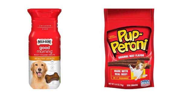 milk-bone-pup-peroni-products-printable-coupon