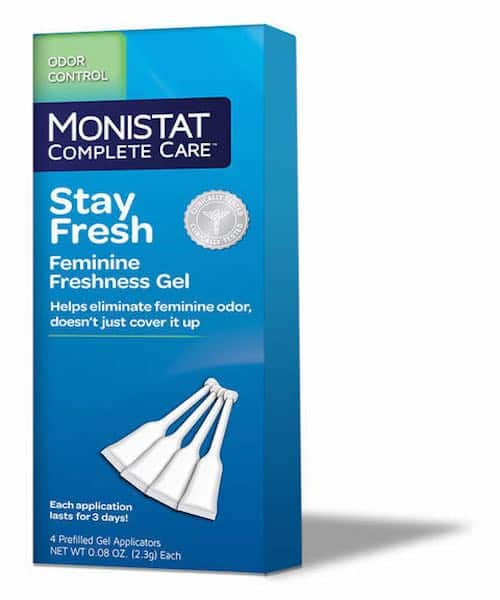 monistat-complete-care-stay-fresh-feminine-freshness-gel-printable-coupon