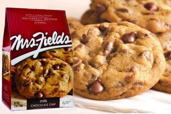 mrs-fields-printable-coupon