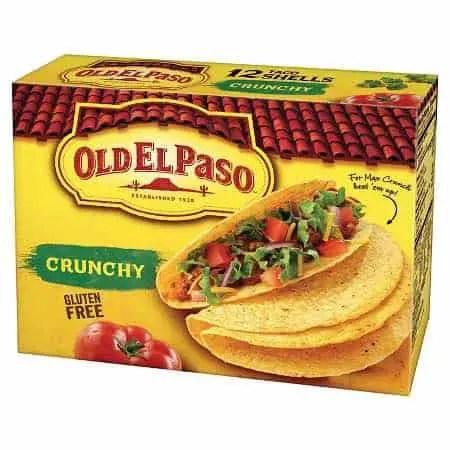 old-el-paso-taco-shells-12ct-printable-coupon