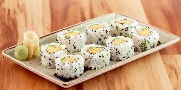 p-f-changs-sushi-printable-coupon