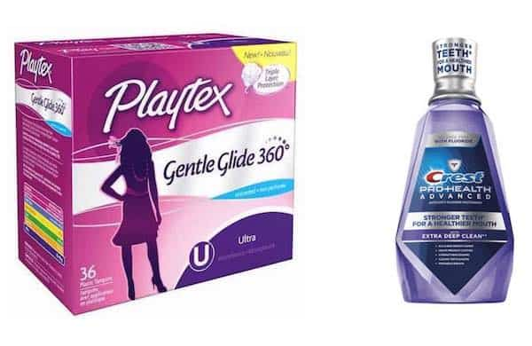 playtex-crest-products-printable-coupon