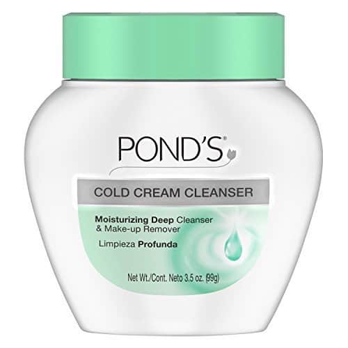 ponds-cold-cream-printable-coupon