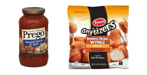 prego-tyson-products-printable-coupon