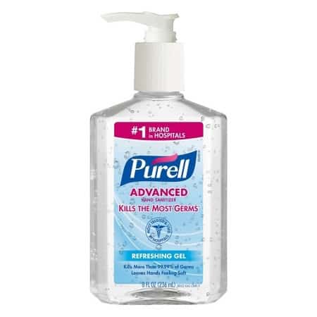 purell-advanced-hand-sanitizer-8oz-printable-coupon