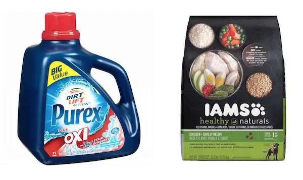 purex-iams-products-printable-coupon
