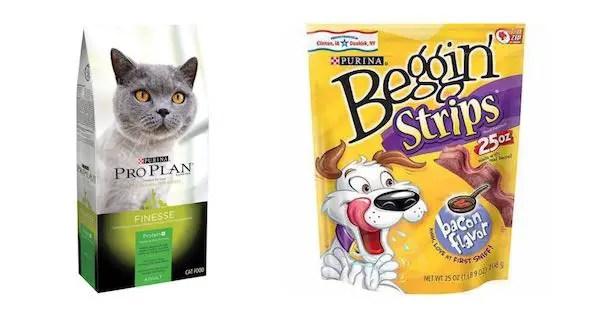 purina-cat-beggin-strips-printable-coupon