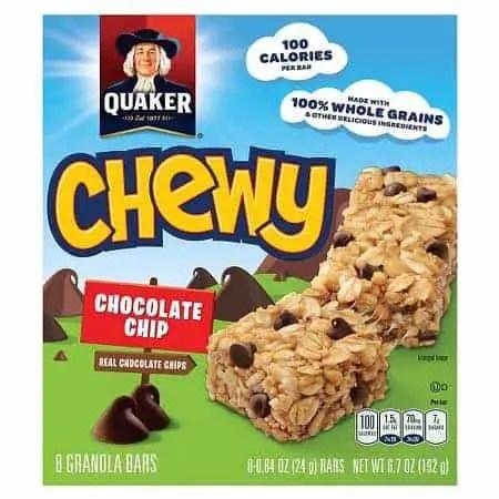 quaker-chewy-granola-bars-printable-coupon