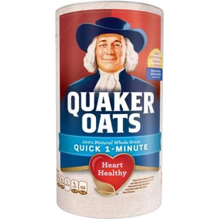 quaker-quick-1-minute-oats-18oz-printable-coupon