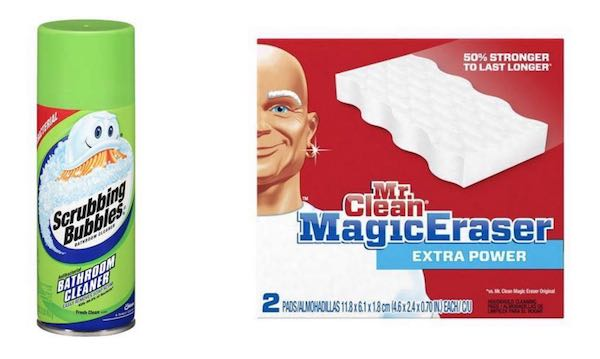 scrubbing-bubbles-mr-clean-products-printable-coupon