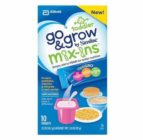 similac-go-grow-mix-ins-printable-coupon