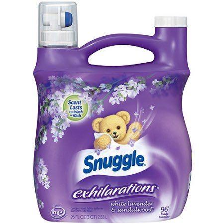 snuggle-liquid-fabric-softener-96oz-bottle-printable-coupon