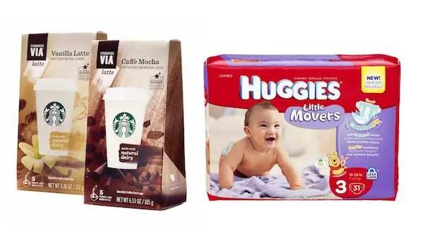 starbucks-via-huggies-products-printable-coupon