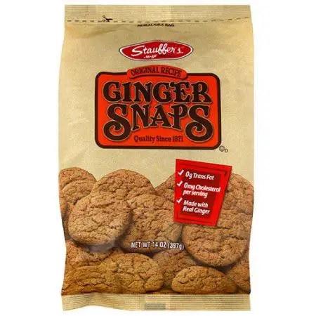 stauffers-ginger-snaps-14oz-bag-printable-coupon