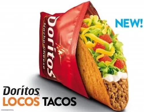 taco-bell-doritos-locos-tacos-printable-coupon