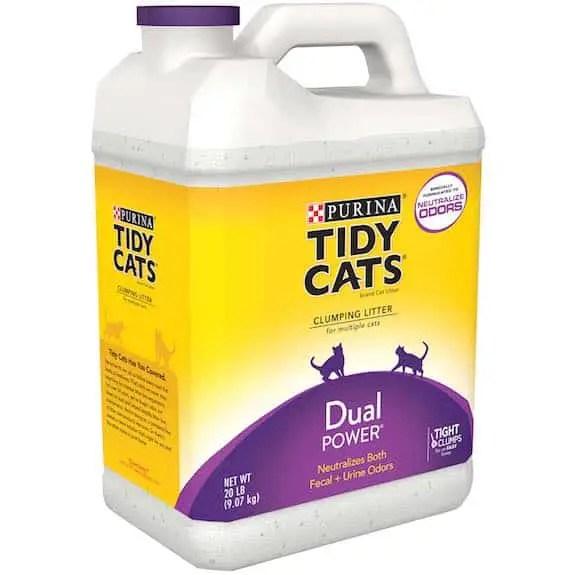 tidy-cats-clumping-cat-litter-20-lb-bags-printable-coupon