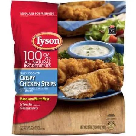 tyson-naturals-frozen-chicken-strips-printable-coupon