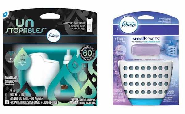 unstopables-febreze-products-printable-coupon