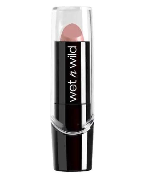 wet-n-wild-silk-finish-lipstick