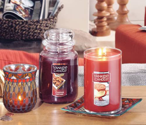 yankee-candles-printable-coupon