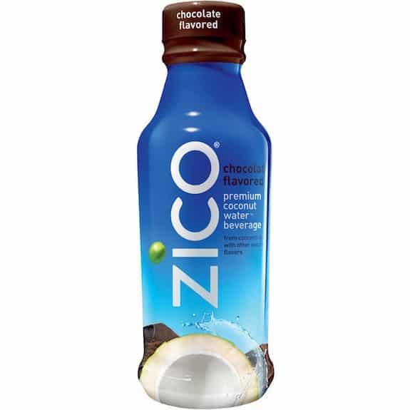 Zico Coconut Water Printable Coupon New Coupons And Deals Printable Coupons And Deals