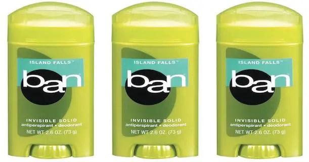 ban-deodorant-printable-coupon-1
