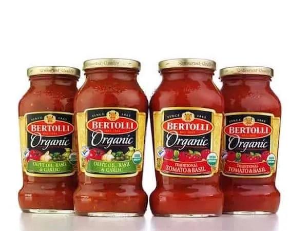 bertolli-organic-pasta-sauce-printable-coupon