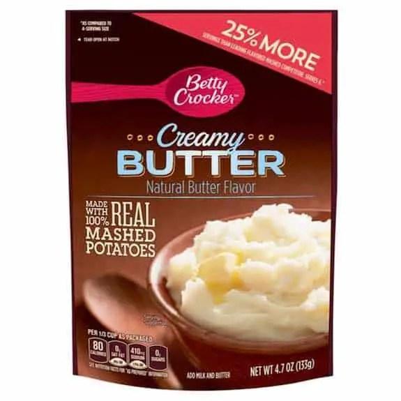 betty-crocker-homestyle-creamy-butter-potatoes-4-7oz-boxes-printable-coupon