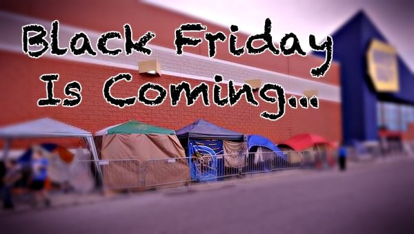black-friday-is-coming-2