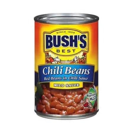 bushs-chili-beans-printable-coupon