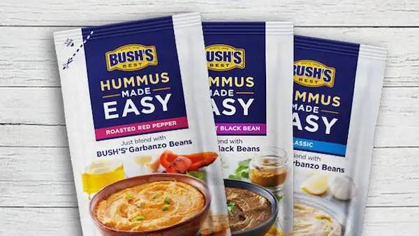 bushs-classic-hummus-made-easy-printable-coupon