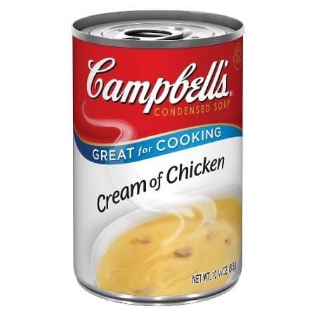 campbells-condensed-cream-of-chicken-printable-coupon