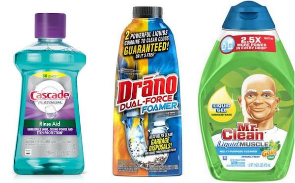 cleaning-products-printable-coupon