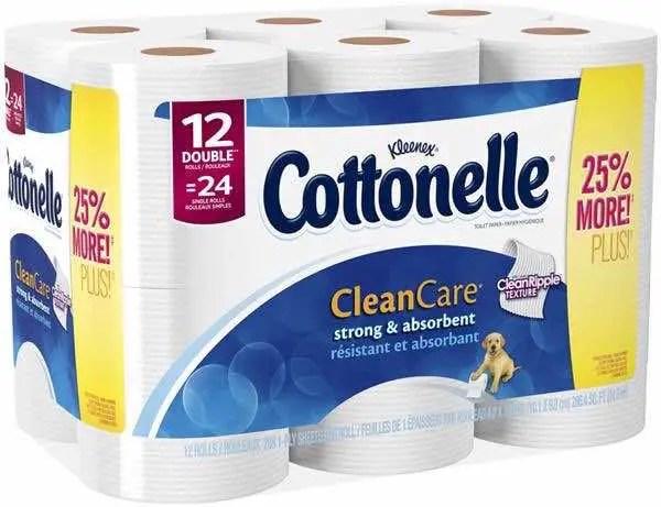 cottonelle-clean-care-toilet-paper-12-double-rolls-printable-coupon