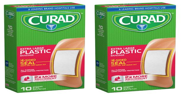 Curad Bandages Printable Coupon New Coupons And Deals Printable Coupons And Deals