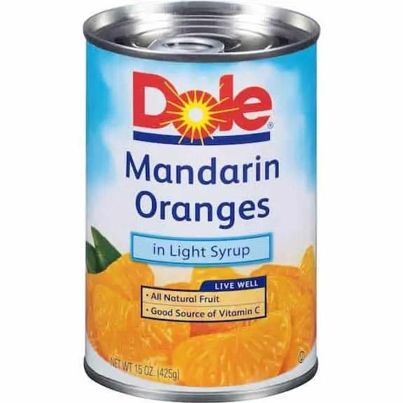 dole-mandarin-oranges-cans-printable-coupon