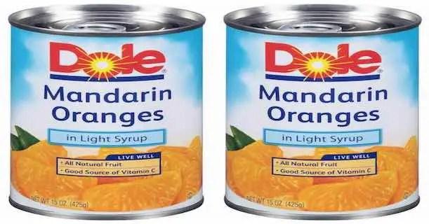 dole-mandarin-oranges