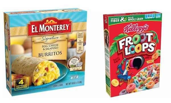 el-monterey-froot-loop-products-printable-coupon