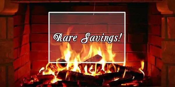 fire-logs-printable-coupon