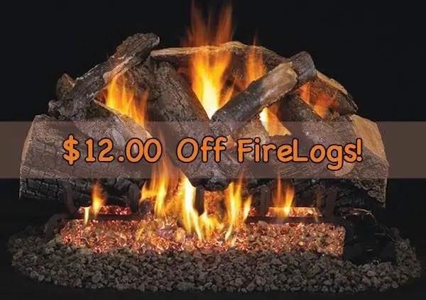 firelogs-printable-coupon