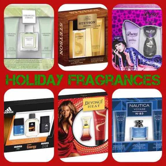 fragrance-gift-sets-printable-coupon