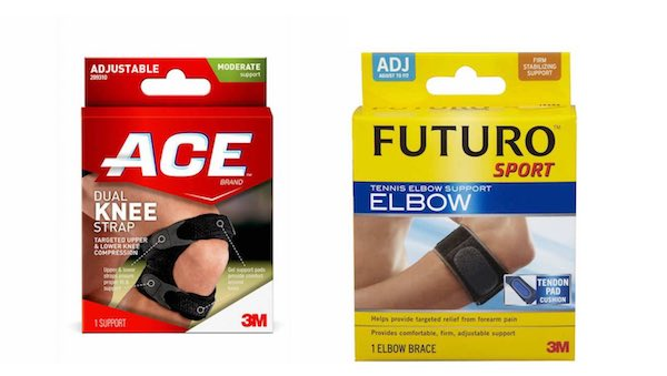 futuro-ace-products-printable-coupon